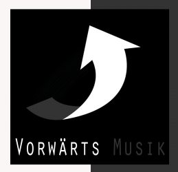 Vorwärts Musik